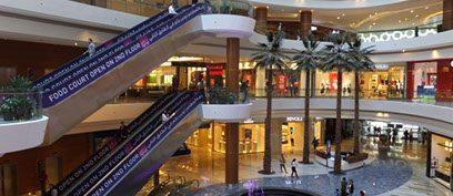 shopping_center